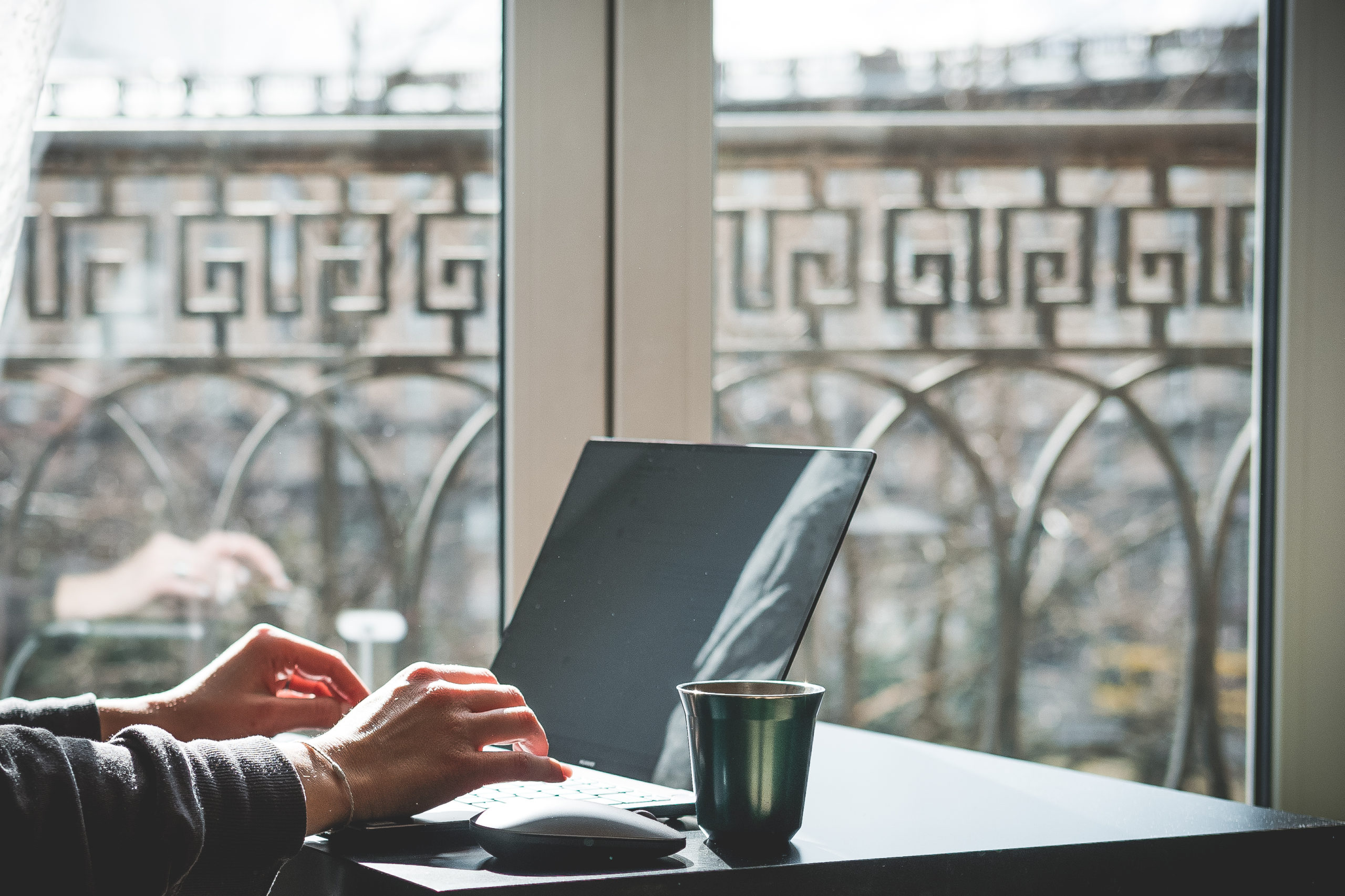 Regionalne wsparcie przedsiębiorców w aplikowaniu o środki programu Horyzont 2020 i Horyzont Europa webinar – 19.11.2020