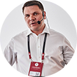Bartosz<br /> Majewski