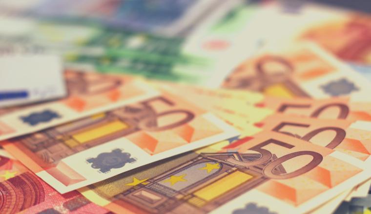 Oferta pożyczek unijnych dla firm