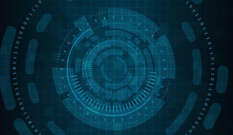 NCBiR ogłasza IV konkurs w ramach programu CyberSecIdent – Cyberbezpieczeństwo i e-Tożsamość – 70,1 mln złotych przewidzianych na dofinansowanie innowacyjnych projektów.