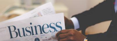 Instytucje otoczenia biznesu i ich rola podczas kryzysu gospodarczego