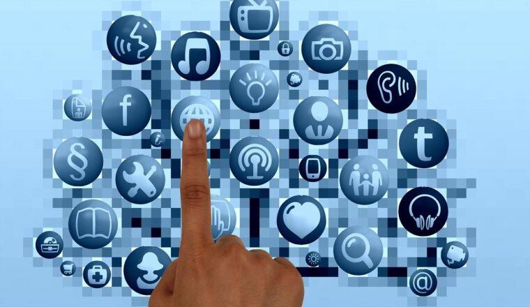 Otwarty nabór do konkursów Next Generation Internet