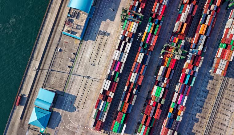 Międzynarodowe Reguły Handlu – INCOTERMS 2020. Webinarium 22 października br.